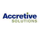 Accretive Solutions