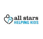 All Stars Helping Kids