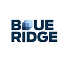 Blue Ridge Foundation NY