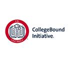 CollegeBound Initiative