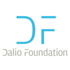 Dalio Foundation