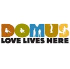 Domus Loves Live Here