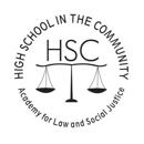 High School in the Community