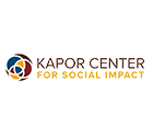 Kapor Center