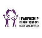 Leadership Public Schools
