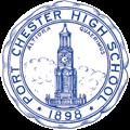 Port Chester High School