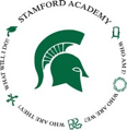 Stamford Academy