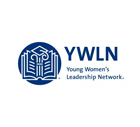 Young Women's Leadership Network